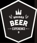 Logo Bruges Beer Experience